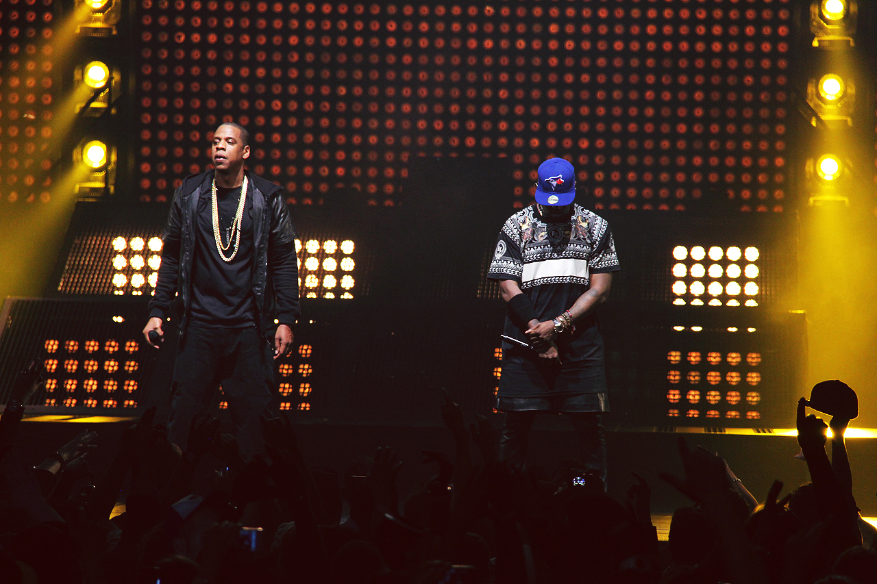 kanye-west-watch-the-throne-tour-313
